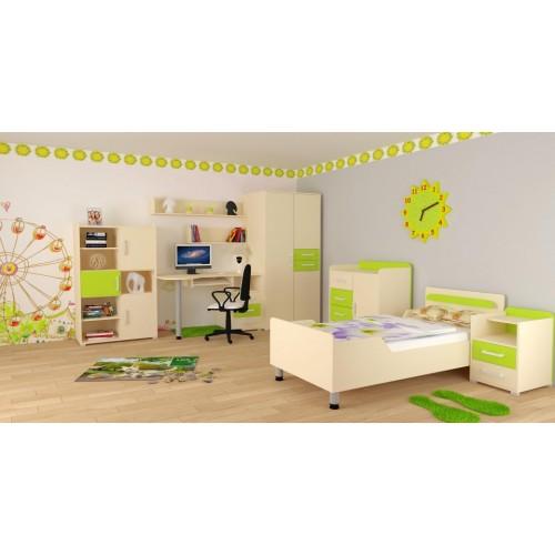 Детская комната набор Smart