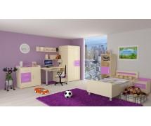 Мебель в детскую Smart