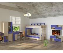Детская мебель набор Snoopi