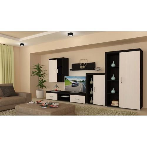 Модульная мебель Porto набор