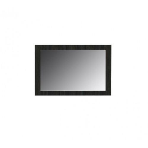 Зеркало Prime 20