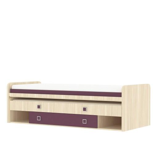 Кровать Casper P Blonski