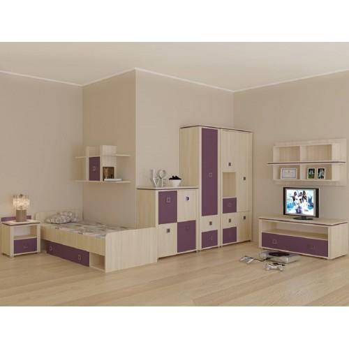 Мебель Casper Блонски
