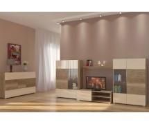 Модульная мебель для гостиной Arte