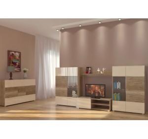 Модульная мебель Arte Блонски