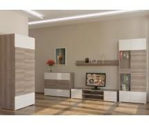 Мебель для гостиной Arte