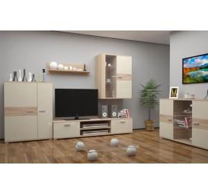 Модульная мебель Cleo Блонски