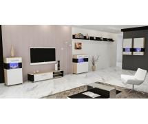 Набор мебели для гостиной Neone