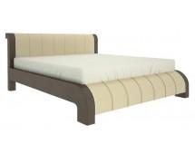 Кровать двуспальная New york 15