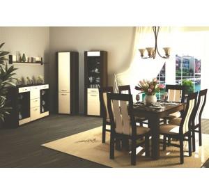Модульная мебель New york Блонски