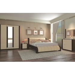 Спальня New york