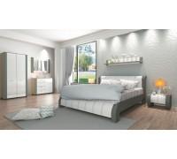 Спальня набор 1 New york