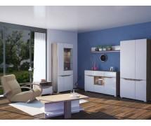 Мебель в гостиную Paris