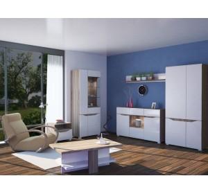 Модульная мебель Paris - Париж