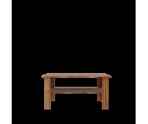 Журнальный столик Sakura Q