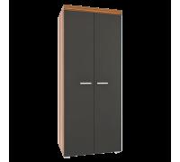 Шкаф 2Д Sakura H