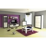 Мебель в гостиную Silver