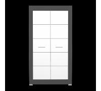 Шкаф Silver G