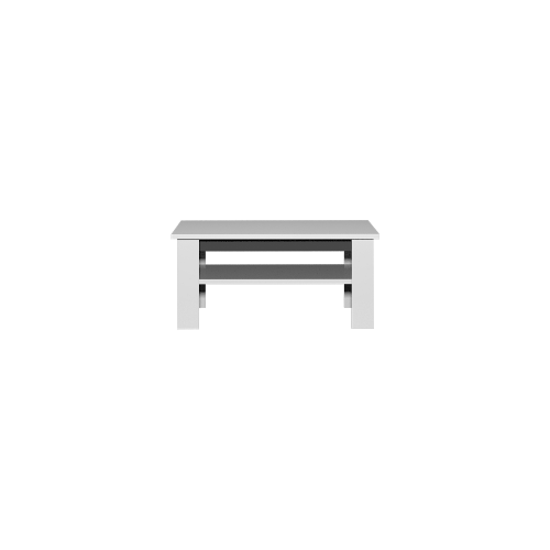 Стол журнальный Silver Q