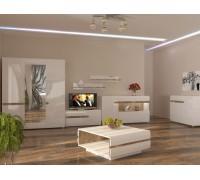 Мебель для гостиной Letis