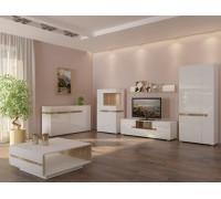 Мебель в гостиную набор Letis