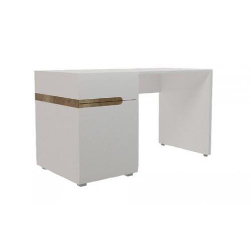 Письменный стол Letis T-1