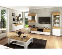Мебель для гостиной Camilla