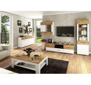 Модульная мебель Camilla Блонски