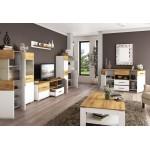 Мебель для гостиной Camilla Блонски
