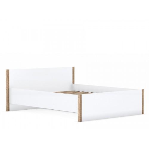 Кровать Davin Z2 Блонски
