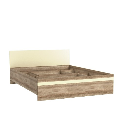 Кровать Miran L Блонски