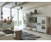 Мебель для гостиной Mulatto