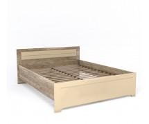 Кровать Mulatto W