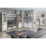 Мебель для гостиной Mulatto Блонски