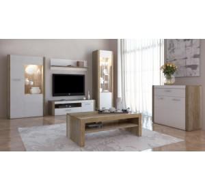 Модульная мебель Rain Блонски