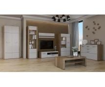 Мебель для гостиной Rain