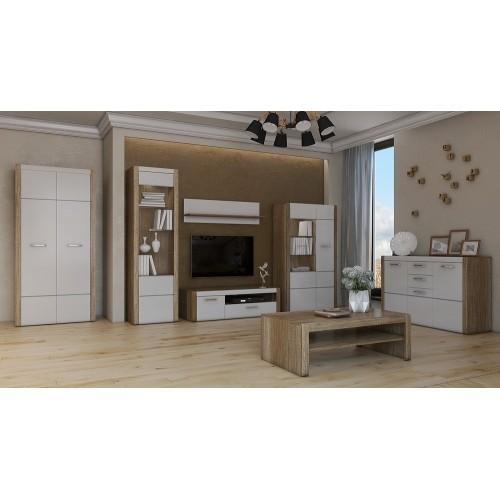Мебель для гостиной Rain Blonski