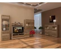 Мебель для гостиной Sales