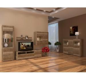 Модульная мебель Sales Блонски