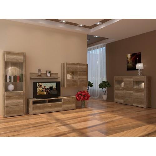 Мебель для гостиной Sales Блонски