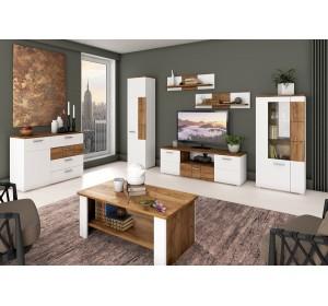 Модульная мебель Сandy Блонски
