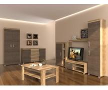 Мебель для гостиной Teano