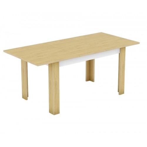 Стол обеденный Vancouver S Blonski