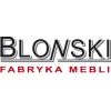Blonski Украина
