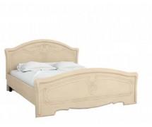 Кровать 160 Николь Сокме
