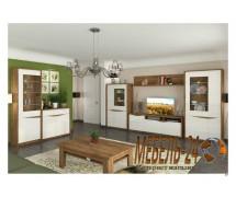 Мебель для гостиной Селена Сокме