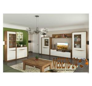 Модульная мебель Селена Сокме