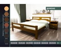Кровать Домино Гермес