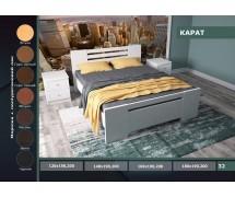 Кровать Карат Гермес