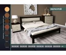 Кровать Меркурий Гермес